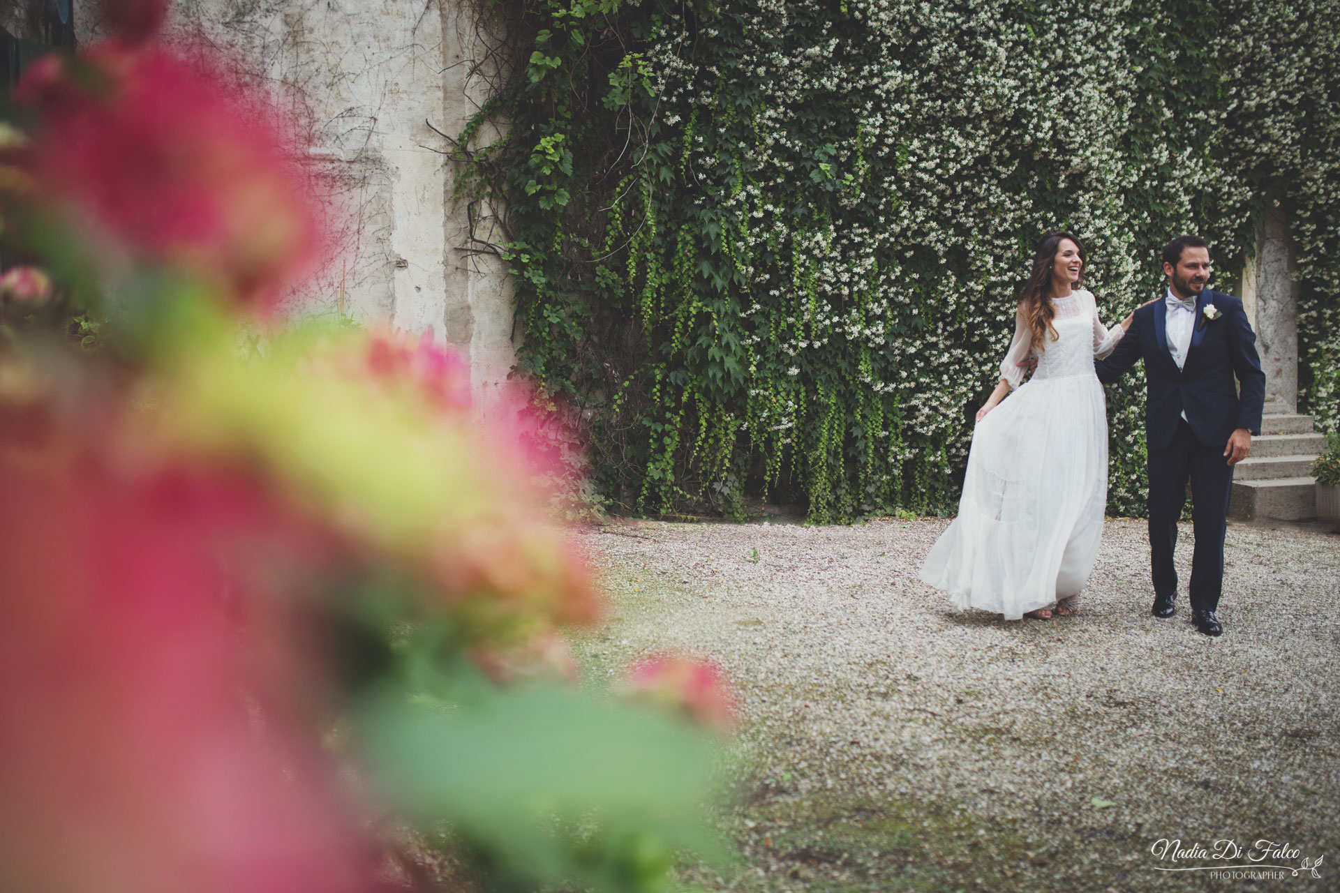 Foto Matrimonio Bohemien : Matrimonio boho chic grafica matrimoni