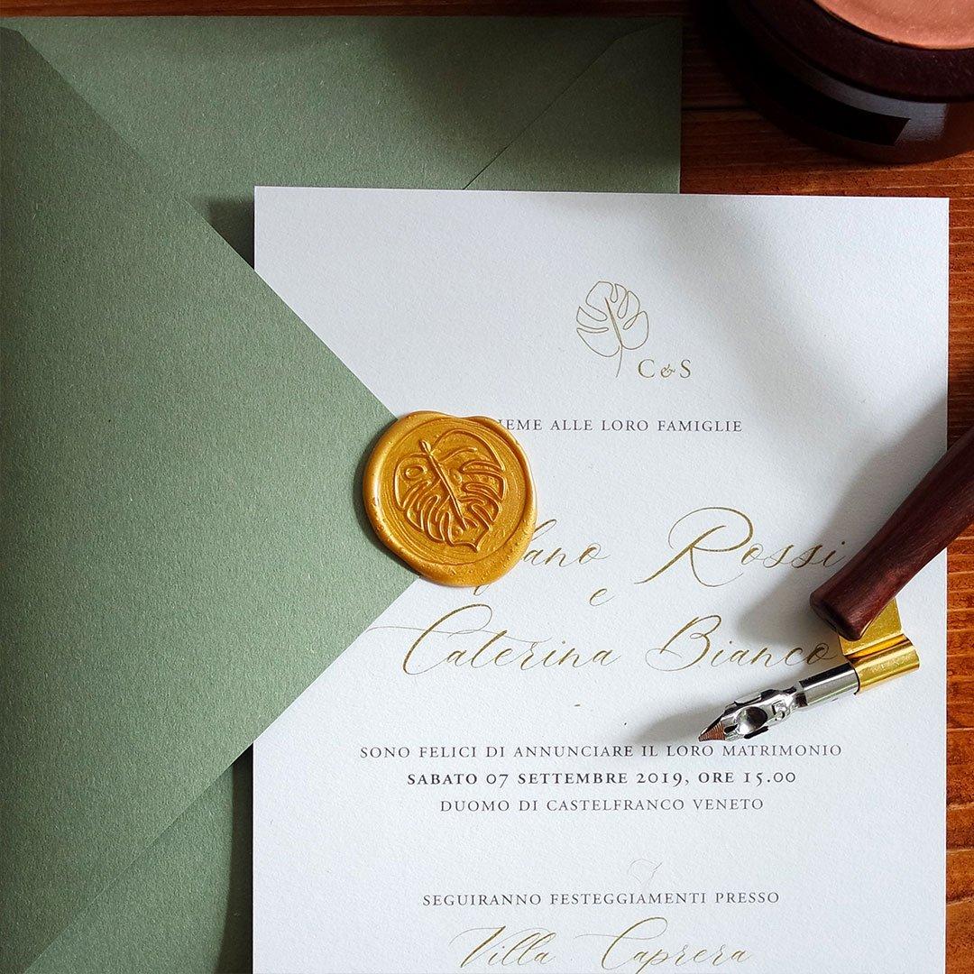 Partecipazioni Matrimonio Pinterest.Home Page Grafica Matrimoni
